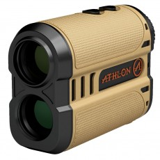 Athlon-Optics-Laser-Rangefinder-Midas-1200Y-230x230