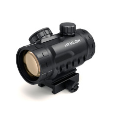 Midas-AR36-Red-Dot-Sight-img01-230x230