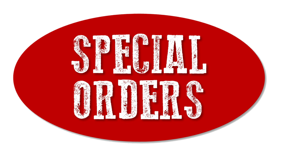Special_Orders_1024x1024