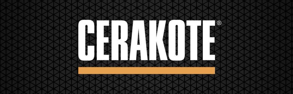 cerakote-banner2