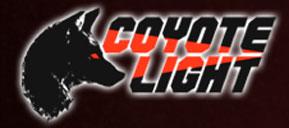 coyotelight-logo